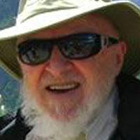 Rev. Dr. Robert Grabowski