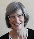 Rev. Liz Mirante