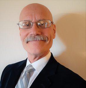 Michael Schlut