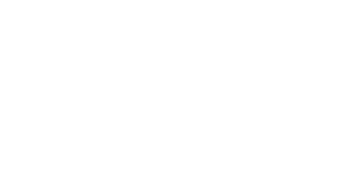 Science of Mind Foundation